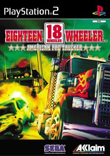 18-wheeler-ps2