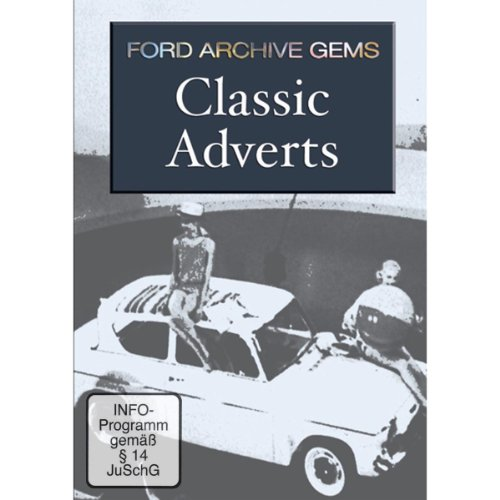 ford-archive-gems-classic-adverts
