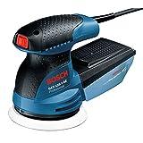 Bosch Professional GEX 125-1 AE Exzenterschleifer