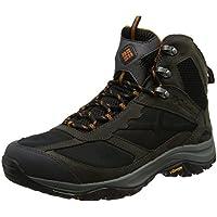 4c16c6f34 Amazon.es: botas de montaña hombre - Más de 200 EUR: Deportes y aire ...