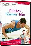 Pilates For Men (Eng/Fre) [Edizione: Stati Uniti]