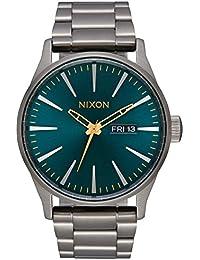 Nixon Herren-Armbanduhr A356-2789-00
