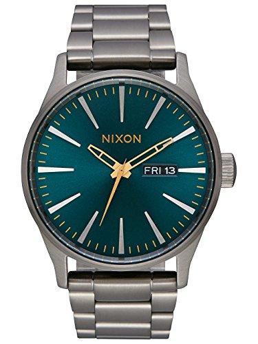 Montre Homme Nixon A356-2789-00