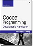 Cocoa Programming Developer's Handbook (Developer's Library)