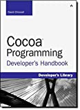 Cocoa Programming Developer's Handbook (Developers Library)