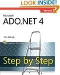 Microsoft� ADO.NET 4 Step by Step (St...
