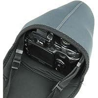Trixes DSLR S souple sac en néoprène sac couverture