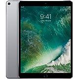 Tablet Pc Apple iPad Pro 10.5 Wi-Fi