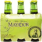 Sidra Asturiana Mayador 6x25 cl.