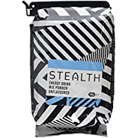Stealth 500 g Energy Drink Mix Powder Unflavoured preiswert