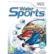 Water sports [Importación francesa]