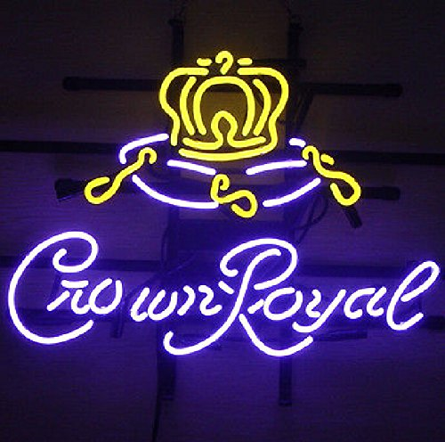crown-royal-neon-sign-24x20inches-bright-neon-light-for-store-beer-bar-pub-garage-room