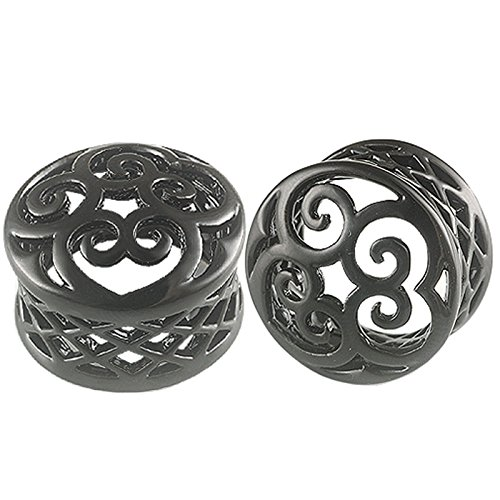 bodyjewelry BKT-018-24mm-de