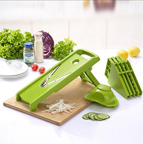 qiecai-pour-la-cuisine-domestique-manuelle-machine-a-raboter-fil-coupe-rape-lame-des-importations-30