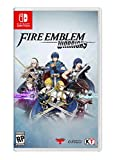 Fire Emblem Warriors - Edición Estándar