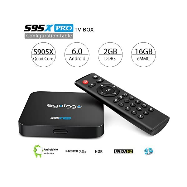 EgoIggo-S95X-Pro-Android-Box-Amlogic-S905X-Quad-Core-2GB16GB-Wi-Fi-24GHz-Android-Box-Android-60
