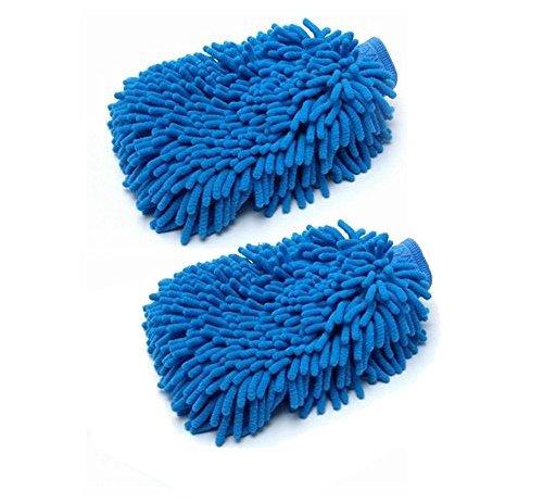 yugeer-lote-de-2pcs-impermeable-guante-de-oruga-para-lavado-de-coche-casa-guante-limpieza-gamuza-coc