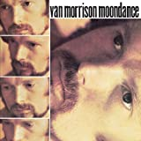 Van Morrison: Moondance (Remastered) (Audio CD)