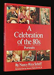 A Celebration of the Eighties