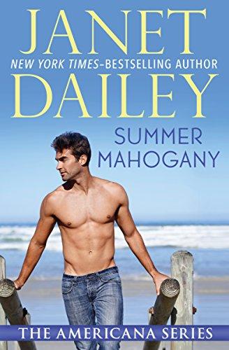 summer-mahogany-maine-the-americana-series