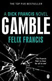 Gamble (Francis Thriller)