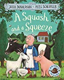A Squash and a Squeeze [Lingua inglese]