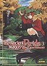 THE ANCIENT MAGUS BRDE 03 par Yamazaki