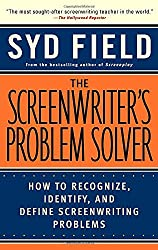 The Screenwriter's Problem Solver: How to Recognize, Identify, and Define Screenwriting Problems (Dell Trade Paperback)