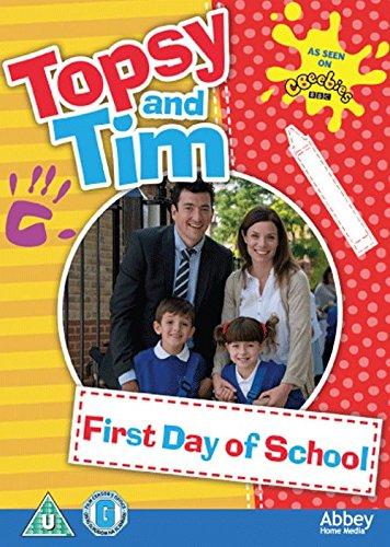topsy-tim-first-day-of-school-dvd