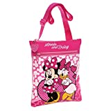 Minnie Mouse 44955 Bolso bandolera