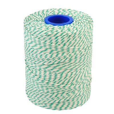 green-white-rayon-food-safe-bakers-butchers-string-twine-300m-uk-made-best-quality