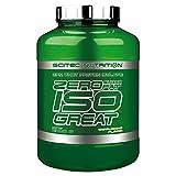 Zero Sugar / Zero Fat Isogreat 2300g