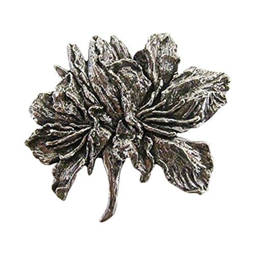 rododendro-de-estao-perno-de-la-solapa-brochea127