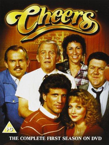 cheers-series-1-edizione-regno-unito