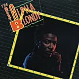 Songtexte von Alpha Blondy - The Best of Alpha Blondy