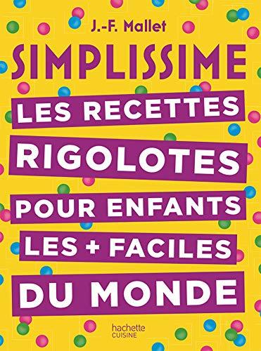 """<a href=""""/node/177480"""">Les recettes rigolotes pour les enfants les + faciles du monde</a>"""