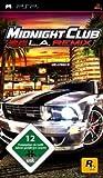 Midnight Club: LA Remix [Platinum]