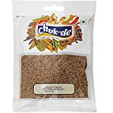 #5: Chuk-de Whole Spice - Jeera Sabut, 100g Pack
