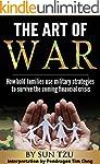 The Art Of War By Sun Tzu Interpretat...