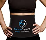 SIRIUS Sport