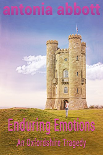 Enduring-Emotions-An-Oxfordshire-Tragedy-Emotions-Trilogy-Book-3