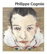 Philippe Cognée