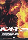 Mission Impossible 2 (Widescreen Collection)