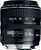 Canon EF 28-105mm/ 3,5-4,5/ II USM Objektiv