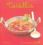 Telecharger Livres Tortillas nouvelle edition (PDF,EPUB,MOBI) gratuits en Francaise