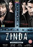 Zinda [DVD]