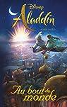 Aladdin : Au bout du monde par Rosson