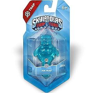 Skylanders Trap Team: Trap – Air Jughead