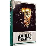 AMIRAL CANARIS