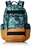Dakine Herren Atlas 25L Rucksack, Painted Palm, One Size